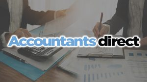 Accountants Direct Colchester Accountancy Specialists Taxation Colchester
