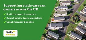 NACO Colchester Caravan Insurance Caravan Support Advice