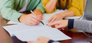 Belvoir estate agent Colchester property specialists