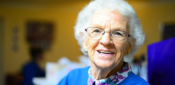 Tendring Careline Independent Living Home Security Technology Enabled Care Colchester