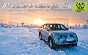 Alresford Garage Used Cars Colchester Car Garage Car Dealer Colchester