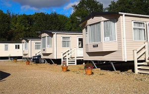 Static Caravan Sales Colchester Holiday Homes Lodges For Sale