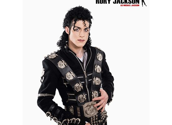 Michael-Jackson-Tribute-Colchester-Celebrity-Tribute-Act-