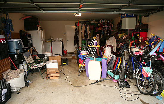JP House Clearance Colchester Probate Clearance Colchester Rubbish Removal Commercial Property Clearance