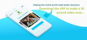 Moby Tap Video Review Colchester Honest Reviews Business Reviews