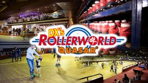 Rollerworld-Quasar-Skating-Colchester-Kids-Fun-Days-Out