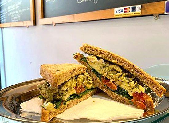 Colchester-Bon-Appetit-Eating-Out-Restaurant-Cafe-Colchester