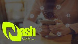 Nash-Web-Developement-Digitial-Marketing-Photography-Content-Writing-Services-Essex