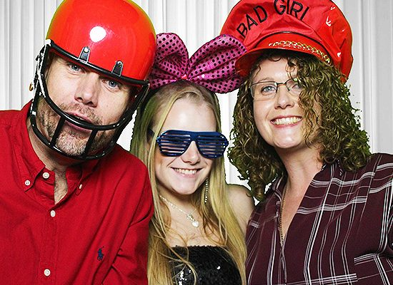 FunFix-Photobooth-Props-Partys-Events-Wedding-Packages-Kids-Birthday-Photos-Colchester