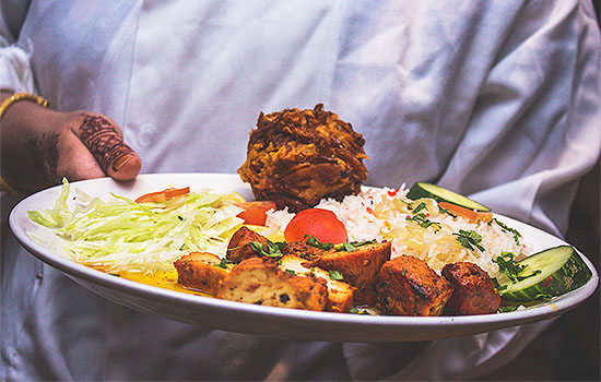Bengal-Diner-Indian-Restaurant-Takesway-Colchester-Eating-Out-Dinner-Curry-Night-Indian-Food-Bar-4