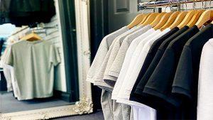 Ice-Men's-Fashion-Clothes-Shop-Clacton-Casual-Clothing-Kids-Clothing-Masks-Purfume-Aftershave-Coats-Trainers-Boutique-Clacton-Essex