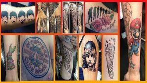 Tattoo-Inc-Tattoos-Piercing-Tattoo-Removal-Tattoo-Cover-Ups-Body-Art-Tattooing-Designer-Tattoos-Colchester-Essex