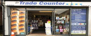 VOGUE-FACILITIES-MANAGEMENT-Cleaning-Supplies-Wholesalers-Cleaning-Catering-Cleaning-Services-Colchester-Essex