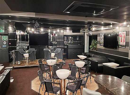 Roberts Bar And Club Night Club, Private Functions, Bar, Event Venue, Venue Hire Nights Out Colchester Essex