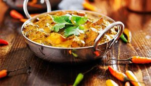 Colchester Spice Indian Takeaway Colchester Spice Indian Restaurant Eating Out Essex Authentic Dishes Curry