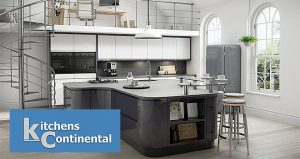 Kitchens-Continental-Kitchen-Bedroom-Installation-Suffolk